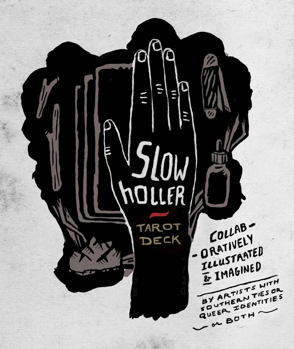 slow-holler-tarot-deck-R2 med res